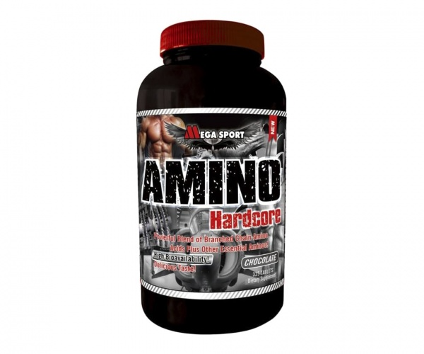 AMADA discovered doping in sports nutrition sold in Azerbaijan.